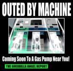 Gas-Pump2