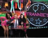 conan-and-trannies