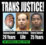 trans justice