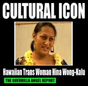 Hina Wong-Kalu
