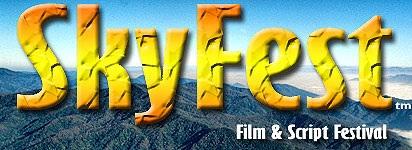 skyfest412