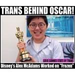 Alex McAdams 3