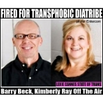 barry-beck-kimberly-ray
