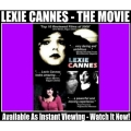 lexie cannes movie