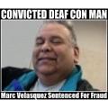 marc velasquez vrs fraud