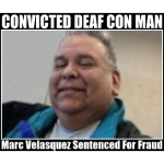 marc velasquez vrs fraud