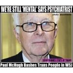 Paul_Mchugh