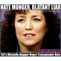 TLC  Michelle Duggar