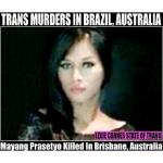 Mayang Prasetyo2