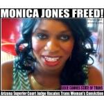 Monica jones 2
