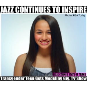 jazz jennings all i am
