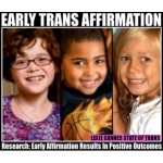 trans transgender kids youth