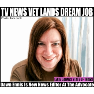 dawn ennis the advocate