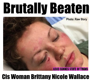 Brittany Nicole Wallace