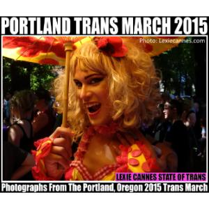 portland pdx trans march 2015 01