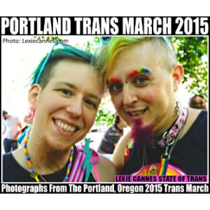 portland pdx trans march 2015 02