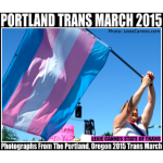portland pdx trans march 2015 03