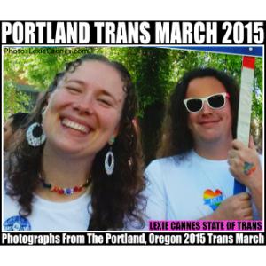 portland pdx trans march 2015 04