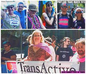 portland pdx trans march 2015 08