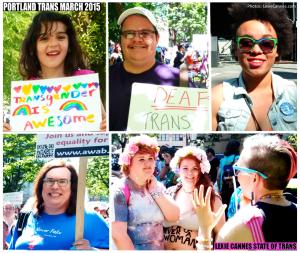 portland pdx trans march 2015 09