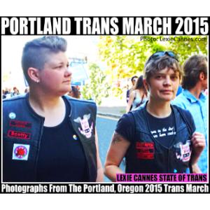 portland pdx trans march 2015 10