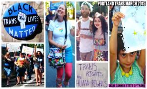 portland pdx trans march 2015 11
