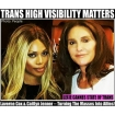 caitlyn jenner laverne cox trans