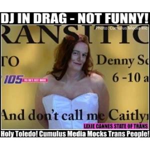 cumulus media trans