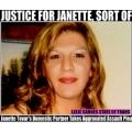 janette tovar trans texas