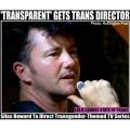 silas howard transparent
