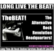the beat alternative rock