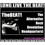 the beat alternative rock