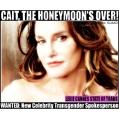 caitlyn jenner trans