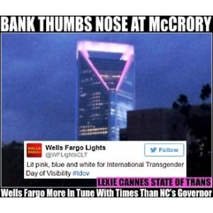 wells fargo trans mcrory