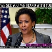 loretta lynch transgender