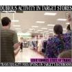target transgender