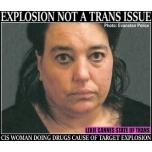 evanston target trans