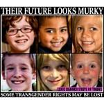 trans-kids