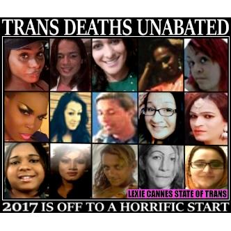 018-transgender-deaths