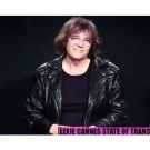447 lexie cannes state of trans